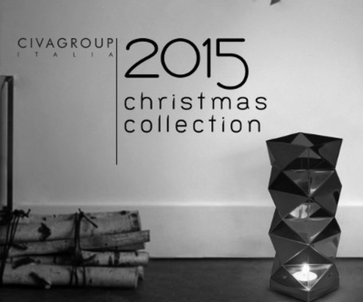 Civagroup Christmas Collection